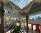Şanlıurfa Alışveriş Merkezi için yapı ruhsatı alındı!