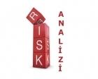Apartman risk analizi cezası nedir?