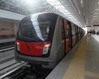 Bakırköy İDO-Kirazlı Metro Hattı imar planı askıda!
