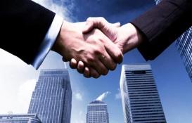Ziraat GYO ile Çalık Enerji ortak şirket kurdu!