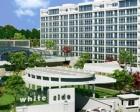 White Side Apartments 'ta 203 bin TL'ye! Hemen teslim!