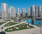 Küçükçekmece Atakent 3'te 272 bin 400 TL'ye 1+1 daire!