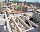 Diyarbakır İbn-i Sina Camii için tapu kayıtları bekleniyor!