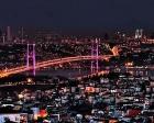İstanbul dünyanın 58'inci pahalı şehri!