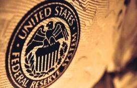 Fed ABD bankalarının 'stres testi' sonuçlarını açıkladı!