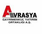 Avrasya GYO'dan olağandışı fiyat ve miktar hareketleri açıklaması!
