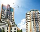 Makromtek Evleri fiyat listesi! Peşinde 53 bin 560 TL'ye!