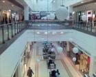 Çorlu'nun en büyük AVM'si Outlet 12 Ağustos'ta açılıyor