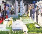 Garanti Koza'nın projeleri Dubai'de yoğun ilgi gördü!