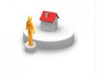 Vakıfbank çeşitli il ve ilçelerde 315 konut, bina ve arsasını satışa çıkardı!