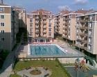 ÖİB İstanbul'da 3 gayrimenkul satacak