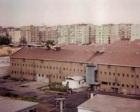 Diyarbakır'a 100 milyon TL'lik yeni cezaevi için 12 firmadan teklif!