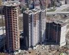 Fiyapı'ya Fiyapı Mağdurları'ndan cevap: Büyükşehir Belediyesi neden durdurdu