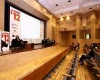 Eroğlu, Mesa Mesken, Rönesans ve Astay, Haliç Kongre Merkezi'ndeki düzenlenen fuara sponsor oldu!