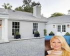 Gwyneth Paltrow 10.5 milyon dolara malikane aldı!