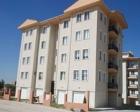 TÜİK'in 2010 4. bina inşaatı maliyet endeksi!