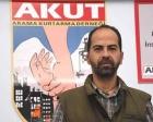 AKUT Başkanı Ali Nasuh Mahruki: İstanbul, mahalle mahalle yeniden yapılmalı!