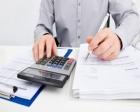 Veraset ve intikal vergisini kim öder?