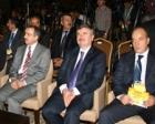 GYODER'in Konya'daki Gelişen Kentler Zirvesi sona erdi!