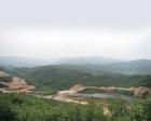 Melen Barajı'nın yüzde 53'ü tamam!