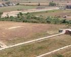Edirne Belediyesi 2 arsa satacak