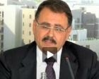 İsmail Öncel, Rings İstanbul'u anlatıyor!.. Tıklayın ve izleyin!