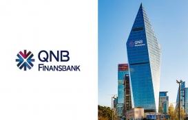 QNB Finansbank konut kredi faiz oranları!