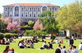 Boğaziçi Üniversitesi taşınacak mı?