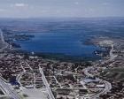 Hazine Ankara Gölbaşı'nda 73 villa arsası satacak!