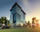 İzmir Brand Office'de fiyatlar 535 bin TL'den başlıyor!