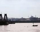 İstanbul'un kentsel dönüşüm projesi 100 milyar doları aşacak!