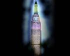 New York'un sembolü Empire State binası halka arza hazırlanıyor!