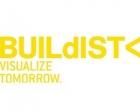 Buildist Yapı Malzemeleri Fuarı 30 Eylül'de açılacak!