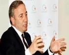 Akfen Holding Yönetim Kurulu Başkanı Hamdi Akın: İslam'ın 6'ncı şartı şirket kurmak olsun!