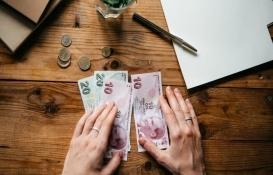 Gelir Vergisi ödeme