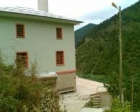 Nilüfer Konakları'nda 350 bin TL'ye! Son 5 villa!