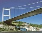 İstanbul'un nüfusu 3. köprüyle patlayacak!