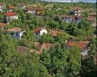 Karabük Safranbolu'da 2 .6 milyon TL'ye icradan satılık arsa!