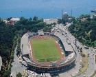 Beşiktaş'ın yeni stadının ismi İnönü olmamalı!
