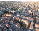 Elazığ Cumhuriyet Mahallesi'nde bir bölge riskli alan ilan edildi!