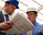 Yapı Denetim şžirketi inşaat mühendisi arıyor!