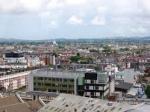 İrlanda'da mortgage krizi: Ödemesini geciktirenlerin sayısı 3 ayda 8 bin arttı!