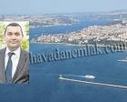 Av. Ali Güvenç Kiraz: Boğaz, kentsel dönüşüm alanına alınıyor demek yanlış!