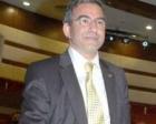Çetin Osman Budak: Antalya'da yabancıların gayrimenkulleri arttı