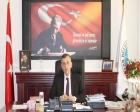 Ahmet Basa'dan emlak vergisi uyarısı!