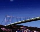 Hasan Sökmen'den 'köprü altı oteli' önerisi!