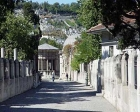 Mezar toprağı da altın İstanbul: Mezarlık fiyatı 18 bin TL'ye kadar çıkıyor!