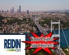 Konut aidatlarında Türkiye rekoru İstanbul Avrupa Yakası'nın!