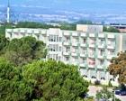 Kızılcahamam 'da 8 bin yatak kapasiteli otel yapılacak