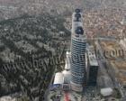 Ece Türkiye: Kaza, Metrocity Millenium 2 Rezidans'ta oldu!